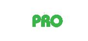 Golf Pro Netting Logo